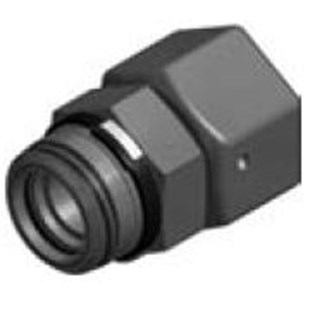 EO-3 DIN-Adapter